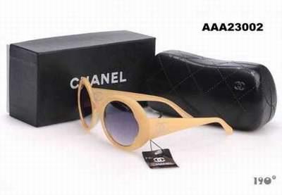 a0b6e20061c essayer des lunettes en ligne