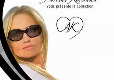 93937bda3d essayer lunette atol opticien,atol lunettes marques,lunettes a branches  interchangeables atol