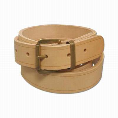 ae02ee6aabd0 fabricant ceinture cuir france,ceinture cuir homme jules,ceinture cuir ado
