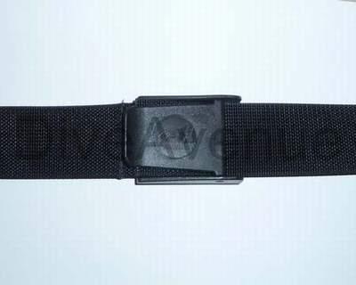 9404d70ac43 fabriquer sa ceinture de plomb