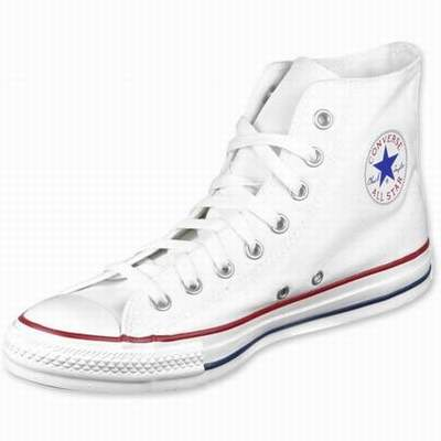 grossiste chaussure converse,chaussures converse intersport ...