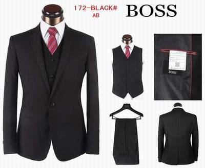 costumes mariage homme gris 34f2288ade0