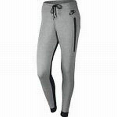 on feet images of hot product exquisite design jogging femme adidas blanc,bas survetement adidas slim femme ...