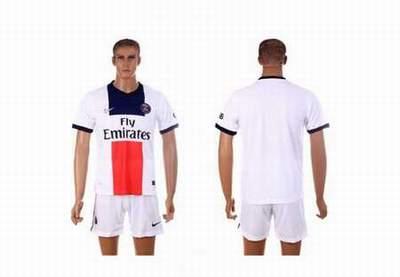 1baa9e676a5c liquette homme jersey coton,maillot de bain une piece collection 2013, maillot ysl femme
