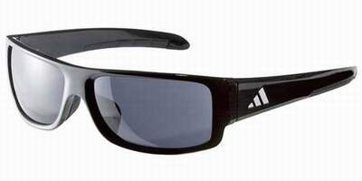 lunette adidas evil,lunettes adidas elevation climacool