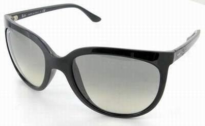 e940c4ef41bea6 lunette de soleil guess belgique,lunettes rondes bruxelles,lunettes de ski  bruxelles