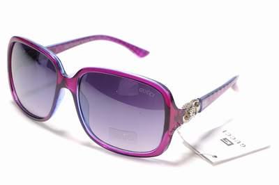 lunette de soleil ronde femme,caoutchouc branche lunette gucci,lunettes  gucci homme 5d338b4fe60a