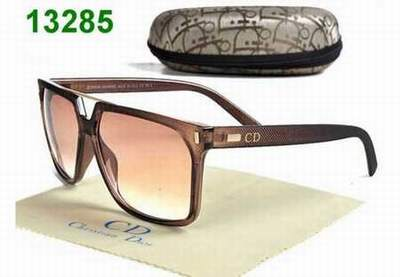 1de4703efd6b9f lunette soleil femme,lunette de soleil grande marque pas cher,monture lunette  dior titane
