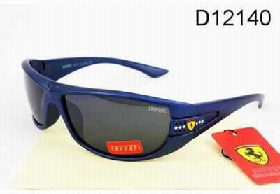 117284f019 lunette soleil ferrari graine cafe,boite de lunettes ferrari,lunettes de  vue femme ferrari