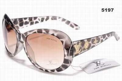 d818af8db8367c lunettes atol namur,lunette de soleil atol les opticiens,lunettes atol dilem