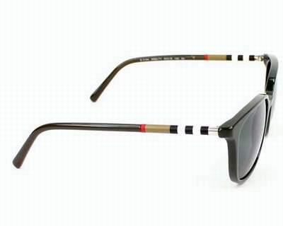 lunettes burberry femme vue,lunettes de soleil burberry femme 2014,lunettes  masque burberry 90c762ab33dd