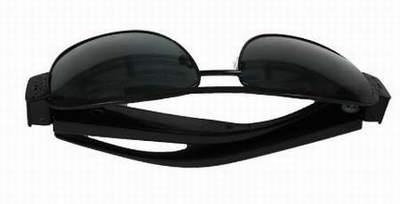 5fd74ac9da973 lunettes camera decathlon