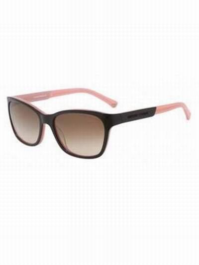 lunettes de soleil bebe krys,lunettes opticien krys,etui lunettes krys 8cc56d82ec44