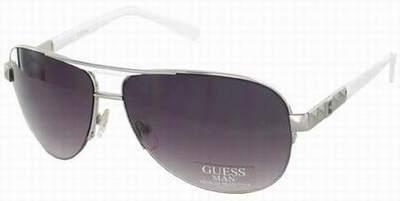 c32f426cc4c9f zebre solaris guess lunettes guess soleil de de soleil lunettes qt8F6