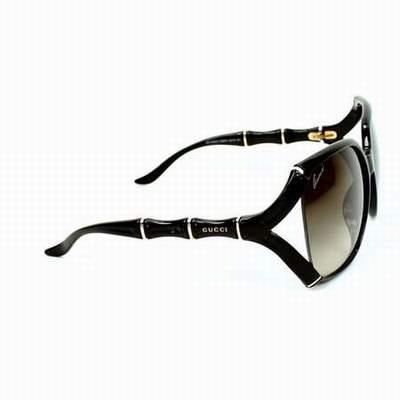 f70c52d4c50114 lunettes de soleil luxe homme 2015,lunettes de soleil pieces,lunettes de  soleil dkny femme