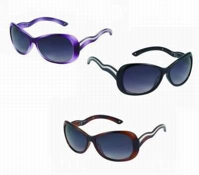 20cc56240ecd7a lunettes de soleil pas cher a ma vue,lunettes de soleil homme fashion pas  cher,lunettes de soleil avec correction pas cher