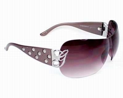 4bb36187ebbc1d lunettes guess amazon,prix lunettes guess homme,destockage lunettes de soleil  guess