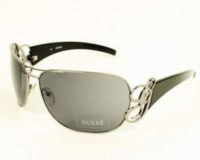 461fa3c36e279d lunettes guess de soleil,lunettes soleil guess soldes,lunette guess pour  femme