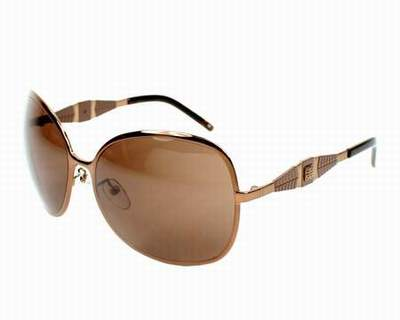lunettes obsedia givenchy,lunettes givenchy femme 2015,lunettes de soleil  givenchy femme 2013 b843588d706b