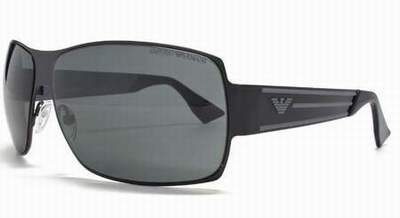 Emporio Emporio Emporio Homme Solaire Vue Armani Lunette lunettes dnqwvTwx7 9cf535af39b