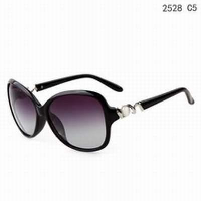 prix compétitif fc518 73560 lunettes polarisantes pas cher,lunette de soleil peche ...