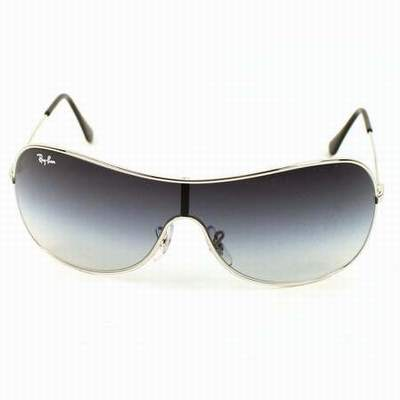 lunettes Ban Ray Promotion Percees Lunettes lunette eIWEDH29Y
