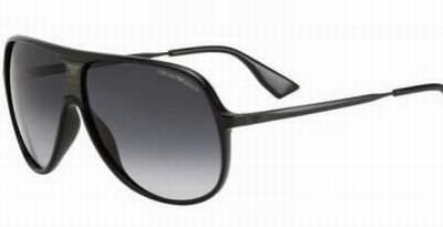 lunettes solaires armani femme,lunette armani jeans,lunettes emporio armani  pas cher 5e3af2abdfc6