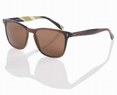 073d8bd6a9 lunettes soleil police nouvelle collection,lunettes de soleil chanel  collection 2014,lunettes soleil gucci ancienne collection