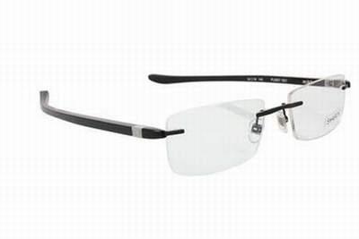monture lunette femme grand optical,lunettes femme grand optical,lunettes  de vue femme oeil de chat ... c6ae553faac2