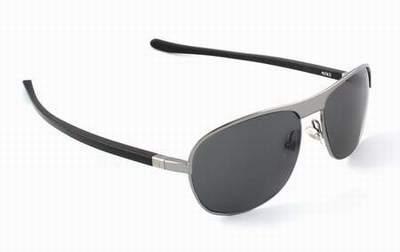 1c7144fcb3 lunettes starck lille,lunettes de vue starck 2013,lunettes starck pl0837