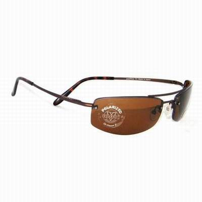 lunettes vuarnet pouilloux 002,lunettes vuarnet wikipedia,lunette vuarnet  vl1272 46774a2467eb