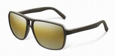 lunettes vuarnet unilynx,lunettes vuarnet polarized,cordon lunettes vuarnet df3efbffa5d9