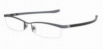 42d62deca2 lunettes vue philippe starck,lunettes starck en ligne,lunettes de soleil  starck