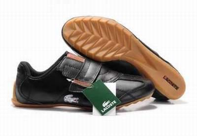 ddb4cb1f39 magasin lacoste paris,mercurial vapor 8 pas cher,chaussure lacoste fille  occasion