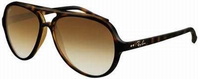 dd4b44b7ce9 lunette de soleil style aviateur pas cher