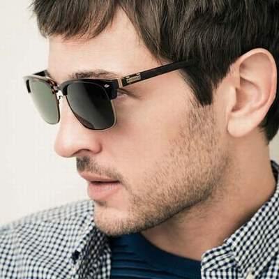 a342eeb4361706 marque de lunettes de soleil a la mode,lunettes de soleil mode homme 2012,