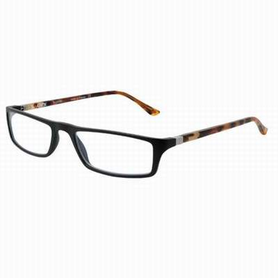 great montures lunettes starck starck lunettes starck with acheter des  lunettes 901f4bd8eeaa