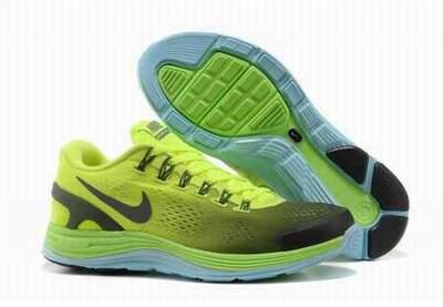 belles chaussures de103 a21a0 nouvelle nike lunars,nike lunar noir jaune fluo,chaussures ...