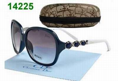 dior dior dior dior branche branche branche replica lunettes lunette  crosslink qfnAxn c405a5c1f594