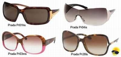 prada lunettes bruxelles,lunettes prada belgique,lunettes vue prada chez  krys d74f37a0a7e8