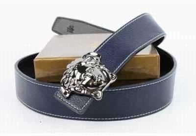 versace ceinture pour femme ceinture versace homme noir. Black Bedroom Furniture Sets. Home Design Ideas