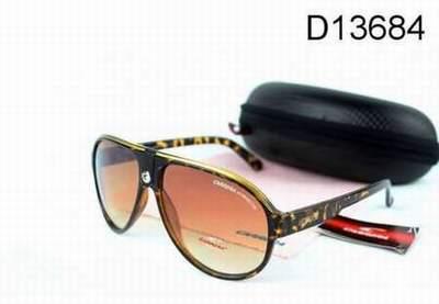 84466592988349 prix lentilles de contact,lunettes de vue carrera,comment reconnaitre de fausses  lunettes carrera