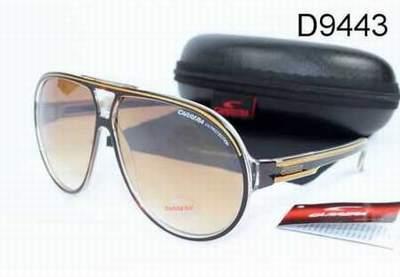 quelle marque de lunettes de soleil,lunettes de soleil pas chez carrera,lunette  carrera original edfe7a367ad0