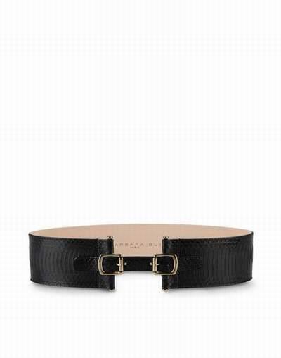 quelle taille ceinture judo,ceinture fine taille haute,taille moyenne  ceinture homme 1985e12715d