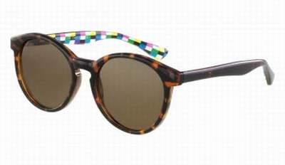 recycler lunettes krys,krys lunettes de soleil homme,lunettes auditives krys c94316a4ec39