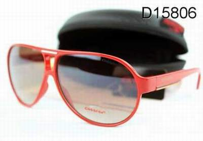 69e18e4bc38 soldes lunettes carrera femme