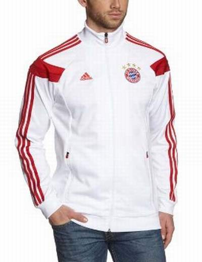 survetement bayern junior,survetement adidas homme bayern