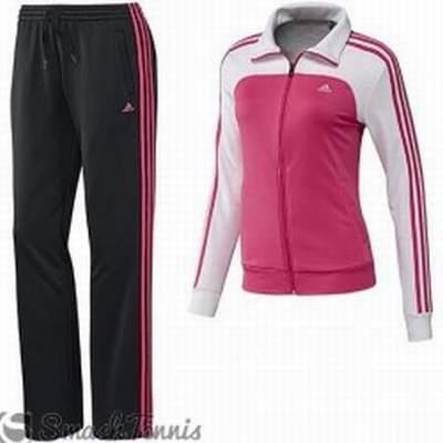 Asesinar Papá recurso renovable  jogging adidas noir et rose | thesportstar.org