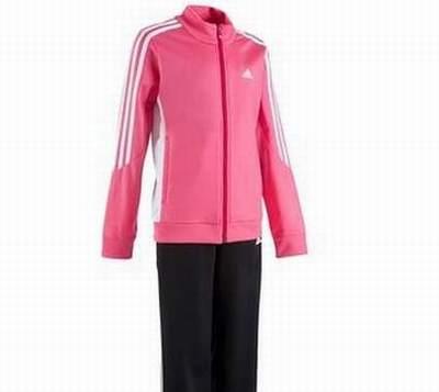 c56831939a survetement fille adidas decathlon,survetement vintage college fille,jogging  fille cabaneli
