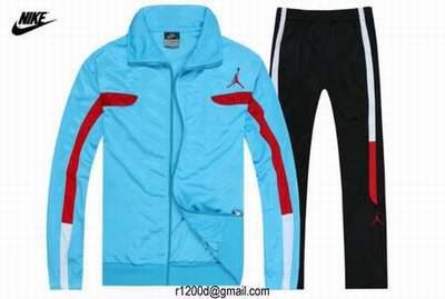 la meilleure attitude 2d72f 24155 survetement jordan pour fille,jogging jordan xs,jogging ...